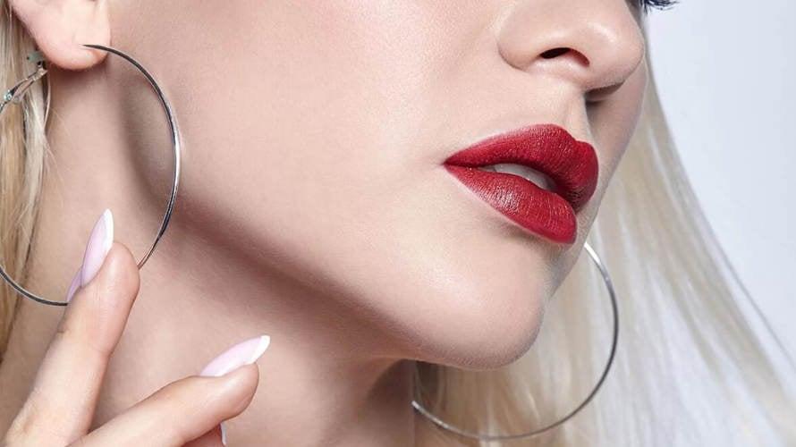 Most Popular Hoop Earrings Styles This Year